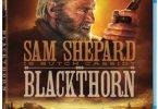 blackthorn Blu-ray boxart