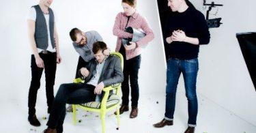 newcassettesbandpic