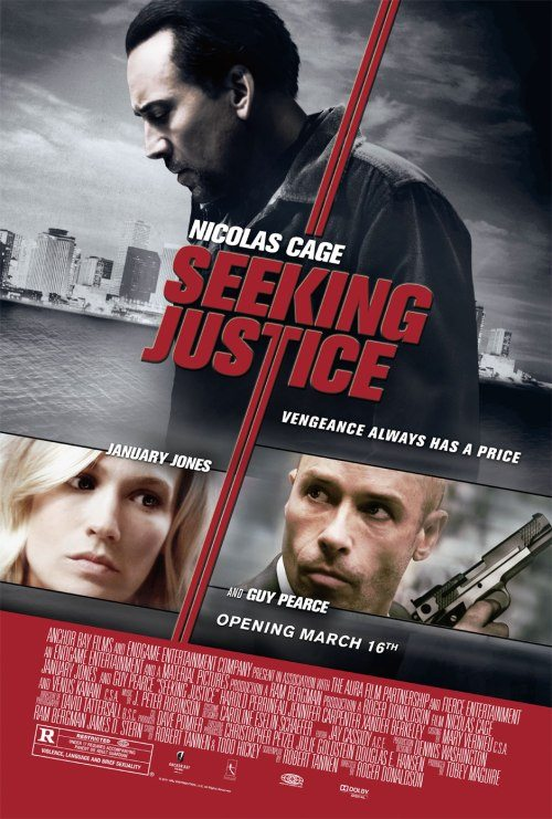 seekingjustice_movieposter
