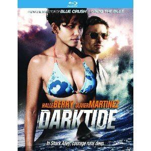 darktide BOXART