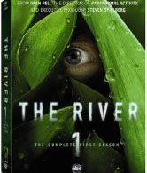 river boxart