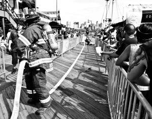firemenbw