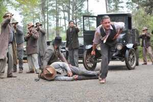 Jack takes matters into his own hands in Lawless