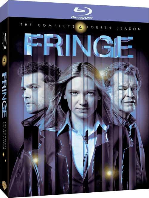 Fringe_S4_BLU