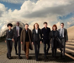 The-cast-of-the-fourth-season-of-FOXs-Fringe_gallery_primary