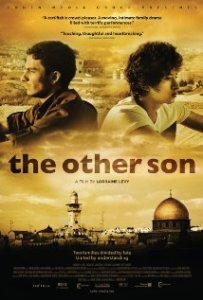 OTHER SON Poster