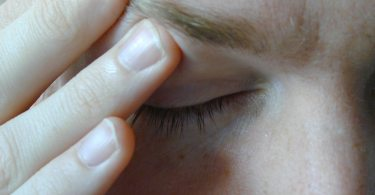freeimages.co.uk medical images