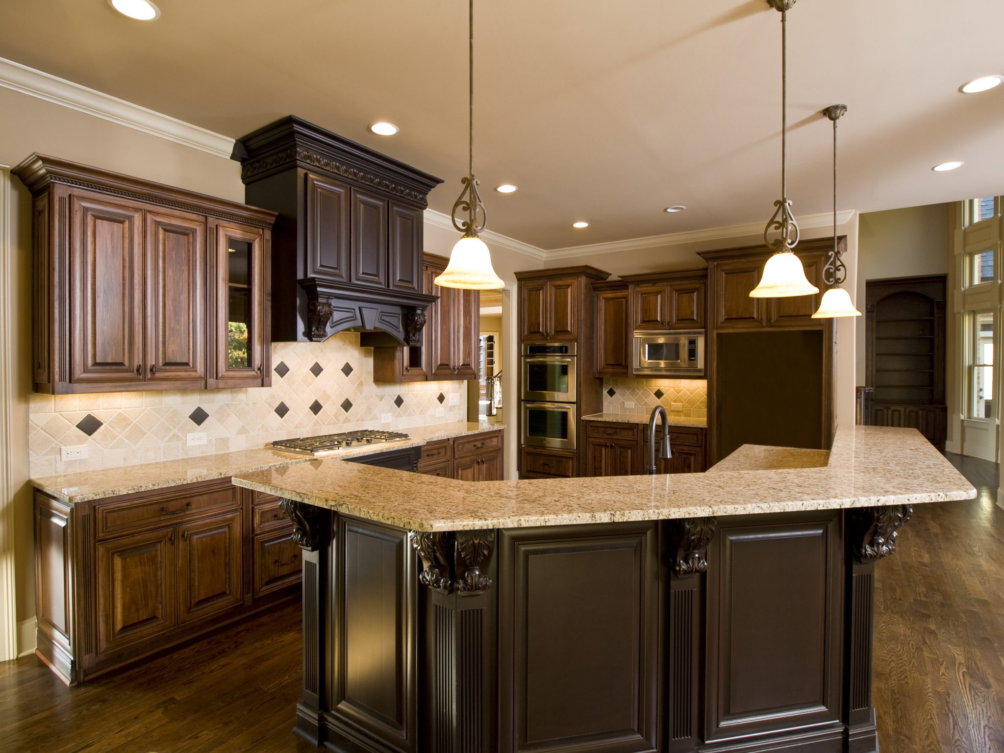 about us orlando home remodeling kitchen cabinet remodeling