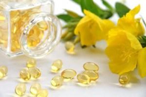 aceite-de-onagra-planta-perlas