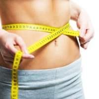 perder peso de forma segura
