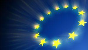 Audit financiar pentru proiecte finantate din fonduri europene