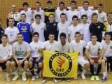 DAVID PERADALTA CONVOCAT PER LA SOTS-21 DE LA FCFS