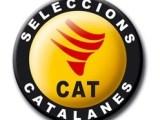 NOVES CONVOCATÒRIES ENTRENAMENTS SELECCIONS CATALANES FCFS
