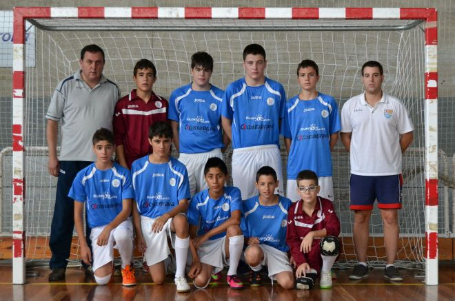 equipo_p