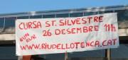 FOTOS SANT SILVESTRE RUIDELLOTENCA 2015