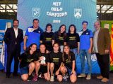 NIT DELS CAMPIONS 2019