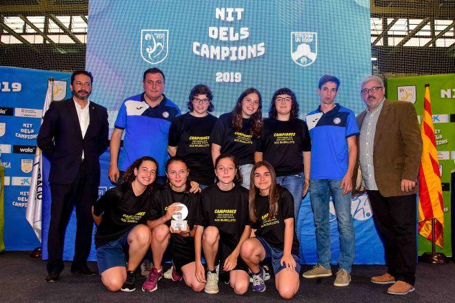 2019-06-19_Nit Campions Girona