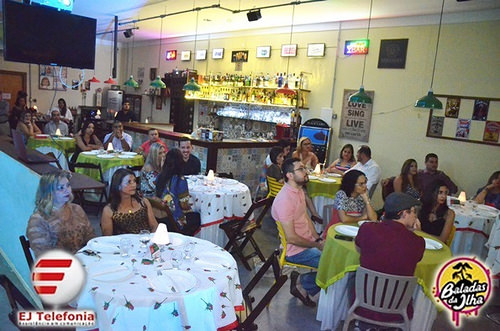 Lavanderia Coffee Bar realizou uma linda noite Portuguesa! Lavanderia Coffee Bar realizou uma linda noite Portuguesa! 34492310703 28cc6e8f19 6594149182d08b
