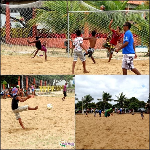 Dia das Crianças - Aprendendo através do esporte 4 6543d401948f11