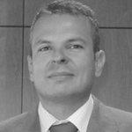 David Cobos