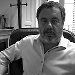 Manuel Prieto