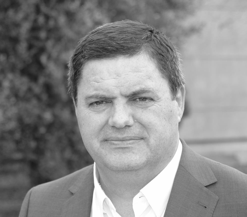 Agustín Galán. UHU