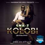 Sna Z KOLOBI prod. by Tee Y Mix Artwork 150x150 Charass GBEGE [prod. by Tee Y Mix]