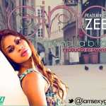 gina ft zee my naija bobo prod by emmyace artwork 150x150 Leo Casper   MOLE GOKE + BAD SIDE ft. Zee