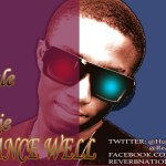 huzzle ft chuckie she dance well prod by quebeat artwork3 150x150 Chuckie   TONIGHT [prod. by QueBeat]
