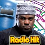 tumblr m3ybi6cgjb1rnt0zb 1336895935 cover15 150x150 RadioHitShow S03 Ep01 ~ 2FACE IDIBIA: EMOTIONS OVER LOGIC