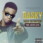 Basky High Definition Artwork 150x150 1J   DPRO [prod. by E Kelly]