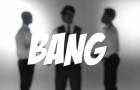 A-Q – BANG [Official Video]