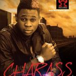 Charass GBEGE prod. by Tee Y Mix Artwork1 150x150 Mikel Obis Label: MMM [Matured Money Minds] The Lightening Mixtape