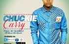 Chuckie – CARRY [B-T-S Pictures]