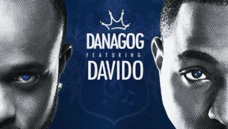 Danagog ft. DavidO - BAMIDELE [prod. by Shizzi] Artwork | AceWorldTeam.com