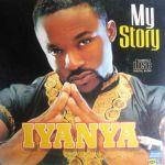 Iyanya MY STORY Artwork 150x150 Naeto C n M.I   BARTENDER [prod. Tee Y Mix]
