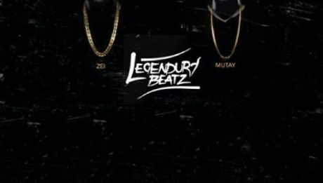 Legendury Beatz ft. Wizkid & Efya - OH BABY Artwork | AceWorldTeam.com