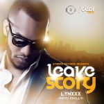 Lynxxx LEAVE STORY prod by E Kelly mp3 image 150x150 1J   DPRO [prod. by E Kelly]