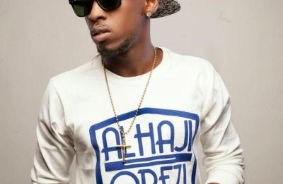 Orezi Artwork | AceWorldTeam.com