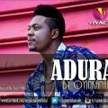 Oyinkanade - ADURA [prod. by Tee-Y Mix] Artwork | AceWorldTeam.com