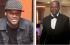 OFFICIAL ANNOUNCEMENT: Renowned Singer, 2face Idibia, Loses Dad.