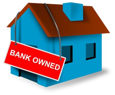 How to Buy Bank Owned Foreclosures