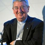 Archbishop Diarmuid Martin