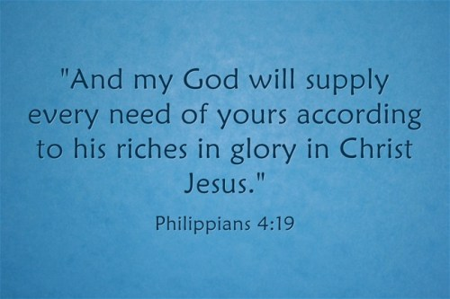And-my-God-will-supply2