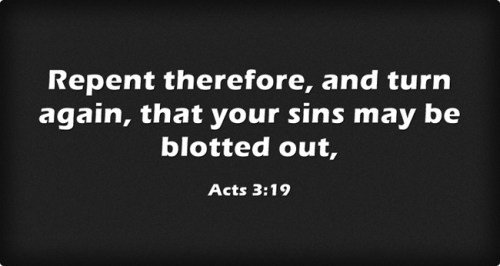 repent-therefore-and