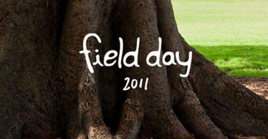 field-day-2011