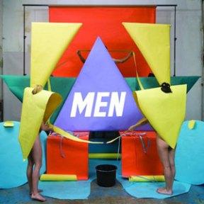 MEN-talkaboutbody