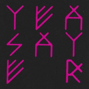 Yeasayer-End-Blood