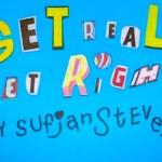 sufjan-stevens-get-real-get-right