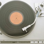 Record-Player 2